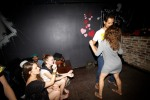 Wedding Waltz Competition Dance Off