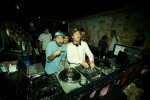 Yelo Feva, Resort Styles and 40Love at Lovebombs