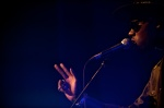 Photos: Theophilus London Supporting Big Boi at the Enmore Theatre