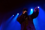 Photos: Big Boi at the Enmore Theatre Sydney