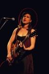 Photos: Lanie Lane at Changing Lanes Festival 2011