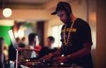 Photos: Shantan Wantan Ichiban playing at Changing Lanes Festival