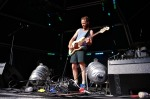 Photos: Musica Festival, Tumbalong Park, Sydney 2011