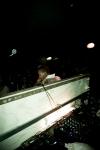 Photos: Kween G & Bad Ezzy playing Good God Birthday Bashment