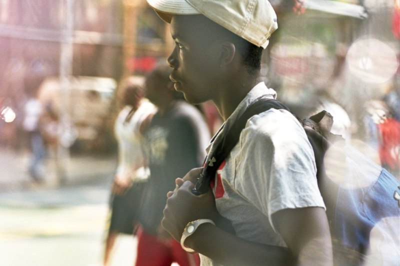 Photos: New York by Elize Strydom