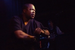 Photos: Xzibit at Factory Theatre, Sydney