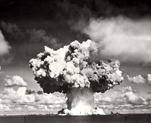 atomic-bomb. Bookmark the permalink.