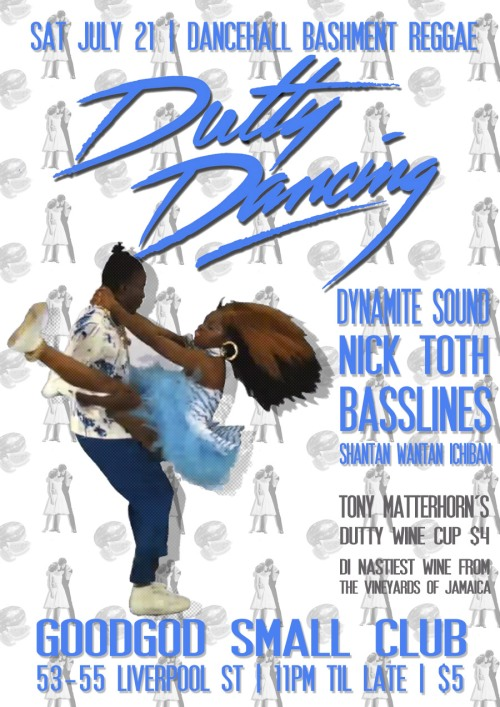 Dutty-Dancing-Flyer