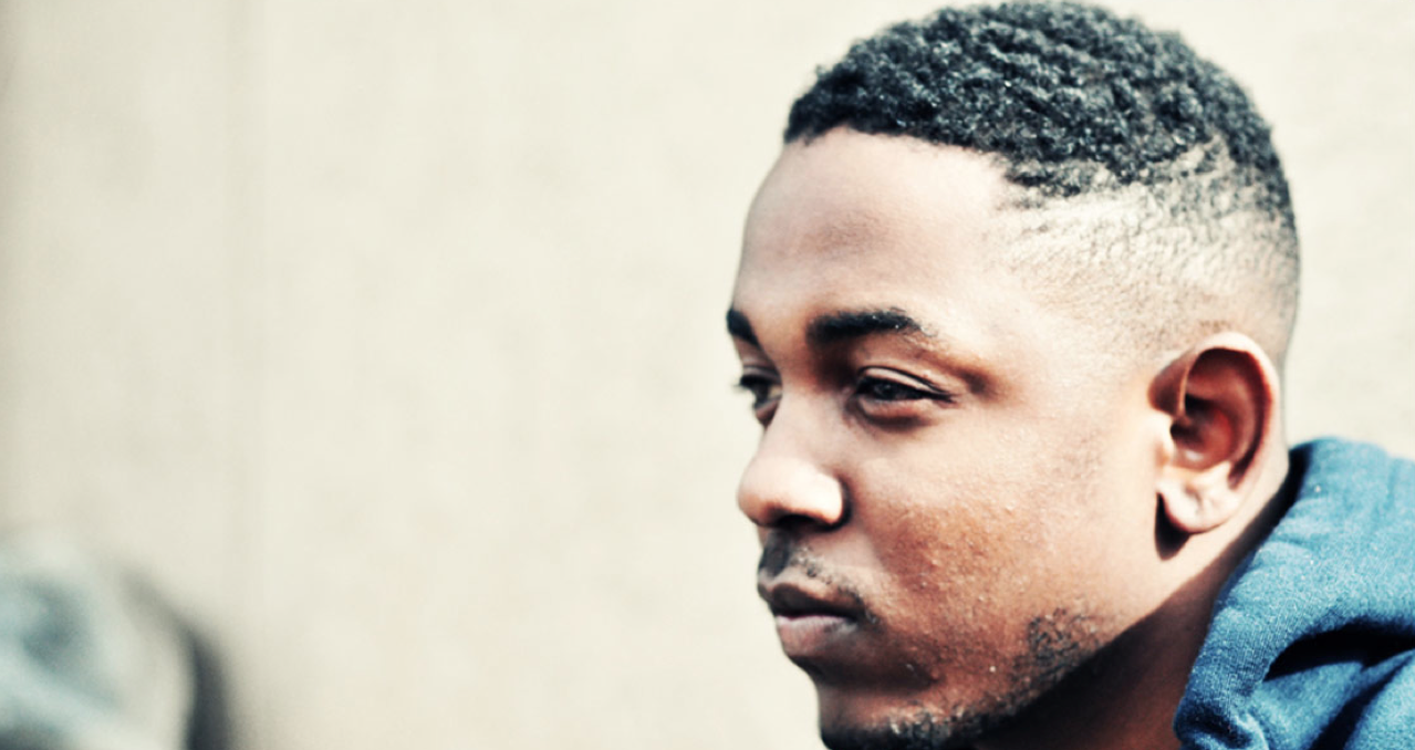 black boy fly an essay about kendrick lamar nailed magazine photo via stolen records crew