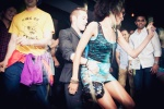 Dutty Dancing_0448