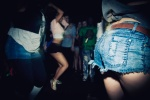 Dutty Dancing_0533