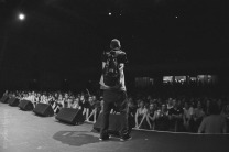 MacMiller_201224Feb_0205