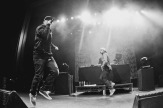 MacMiller_201224Feb_0528