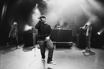 MacMiller_201224Feb_0565