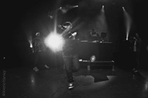 MacMiller_201224Feb_0566