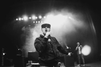 MacMiller_201224Feb_0571
