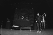MacMiller_201224Feb_0585