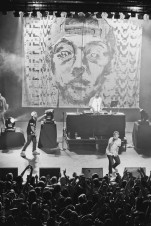 MacMiller_201224Feb_0882