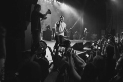 MacMiller_201224Feb_1188