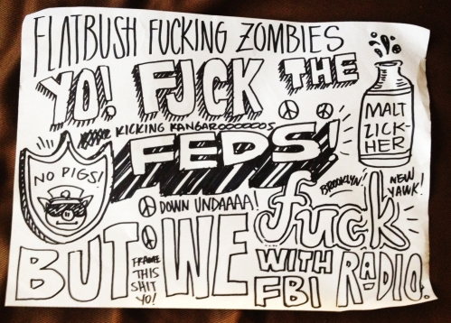 flatbush-zombie-in-fbi