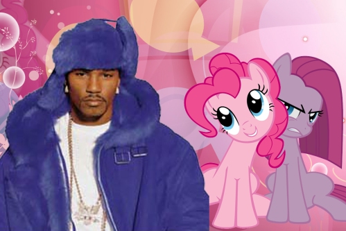 cam'ron-and-ponys