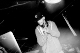 HatersClub-04
