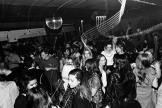 HatersClub-08