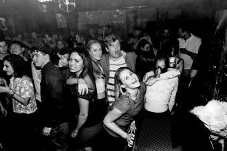 HatersClub-12
