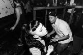 HatersClub-38