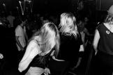 HatersClub-81