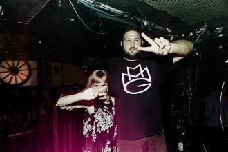 HatersClub-90