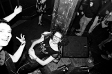 HatersClub-95
